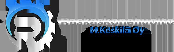 M.Keskilä Oy